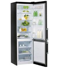 Холодильники / морозильники